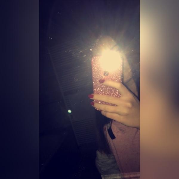 luna_plt's Profile Photo