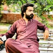 aghafahad9's Profile Photo