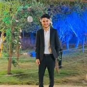 alimohamed148's Profile Photo