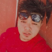 JuanCarlosObregon's Profile Photo