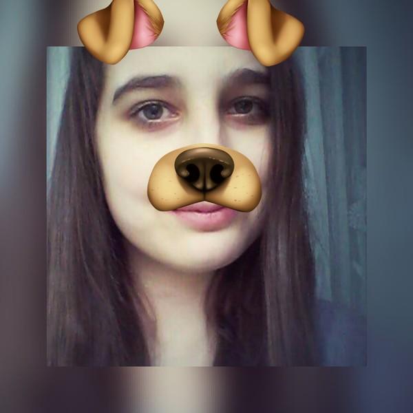darunia33's Profile Photo