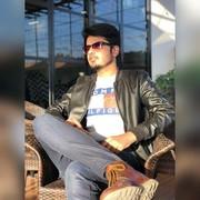 omer2129's Profile Photo