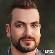 mohamedzat's Profile Photo