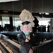 srifaizati's Profile Photo