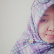 kayobimhie's Profile Photo