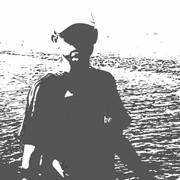 alahjl2003's Profile Photo