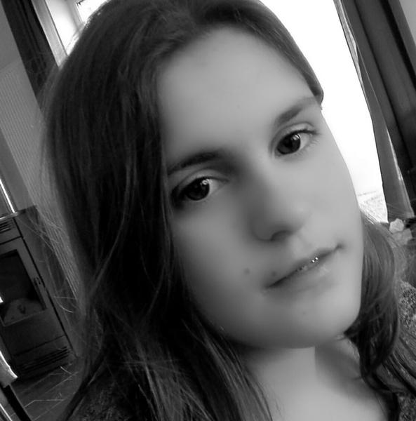 gwnsixtine's Profile Photo