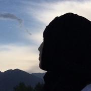 Syed_tuba's Profile Photo