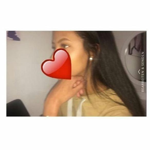 kathyliebt's Profile Photo