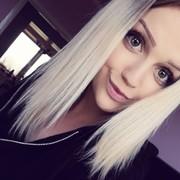 radosnazuza's Profile Photo
