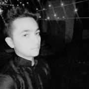 Nafees13's Profile Photo