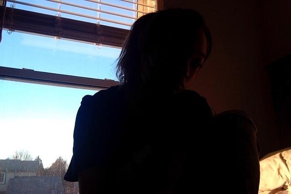 #castilloglenna's Profile Photo