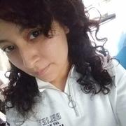 GabyArkensaw's Profile Photo