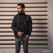 hazeen85's Profile Photo