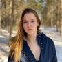 Andrea_01313's Profile Photo