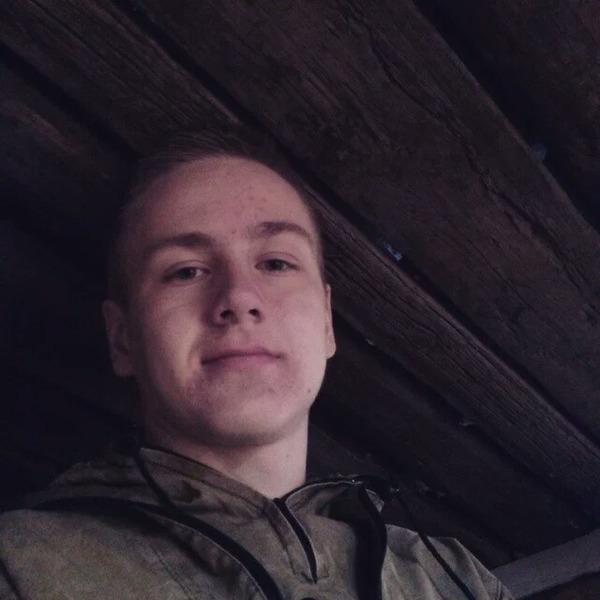lalkaboss's Profile Photo