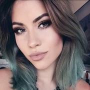 SzaboRoxana's Profile Photo