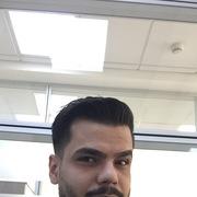 alssabaghs's Profile Photo