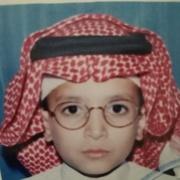 ekhm1156's Profile Photo