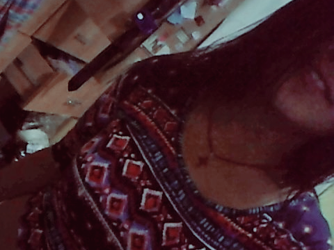 EstrellitaRamos's Profile Photo