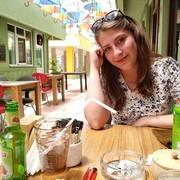 BerfinDefneOkan239's Profile Photo