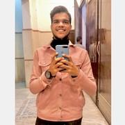 Amury_22's Profile Photo