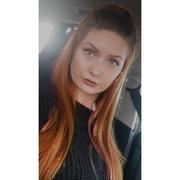 smerfetka0622's Profile Photo