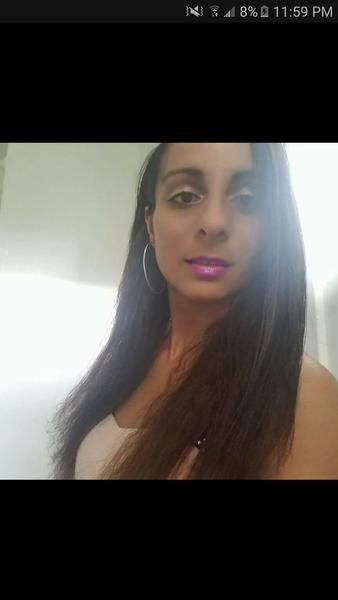 alexandrova2016's Profile Photo