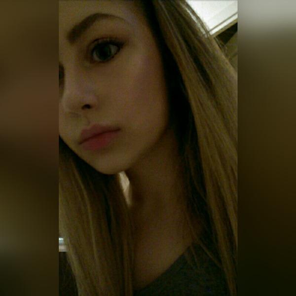 lostromancex's Profile Photo