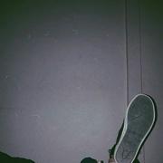 id117546463's Profile Photo