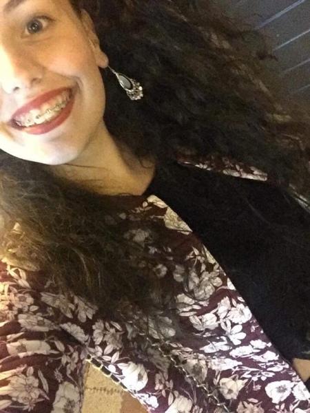 AmeliaMorgillo98's Profile Photo