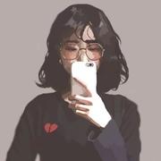 kllx18's Profile Photo