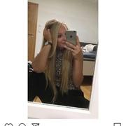 lisaa_6901's Profile Photo