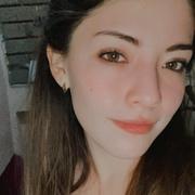 jaqui_1102's Profile Photo