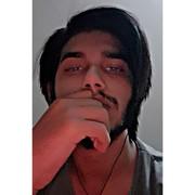 wajahat_ullah's Profile Photo