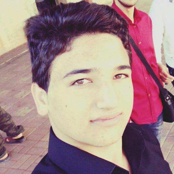 faik1yasin's Profile Photo