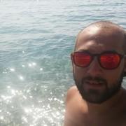 andrea296317's Profile Photo