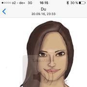 Lostgirl_inidenty's Profile Photo