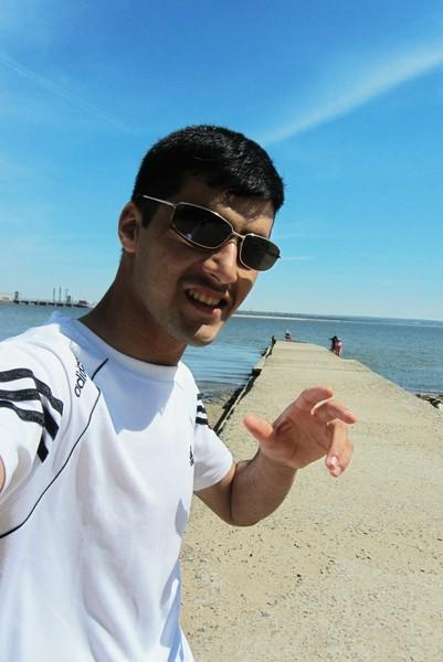 fahrullo's Profile Photo