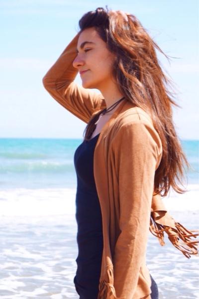 mariasierra_17's Profile Photo