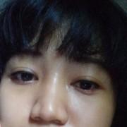 Fira_Izmi's Profile Photo