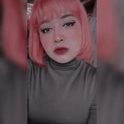 LupisMalik's Profile Photo