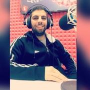 Ahmad_3592's Profile Photo