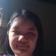 ricaariani's Profile Photo