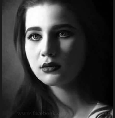 esraaahmed2418's Profile Photo