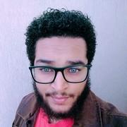 jefferson426's Profile Photo