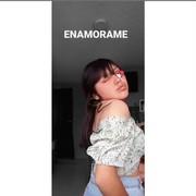 PameSanchez630's Profile Photo