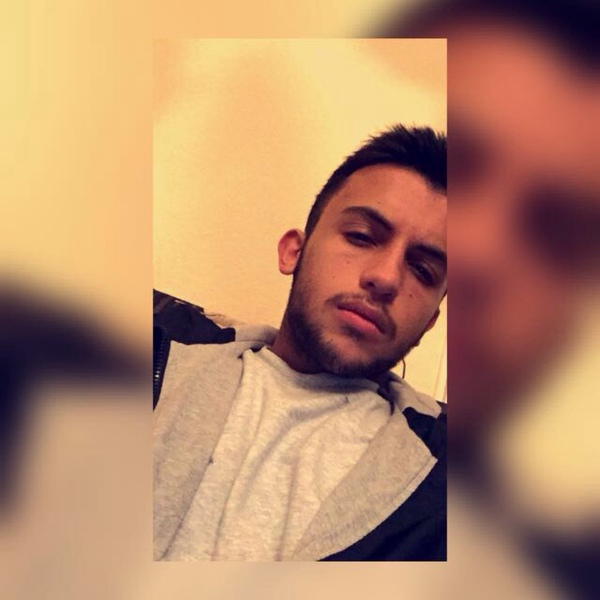 ahmed___be's Profile Photo