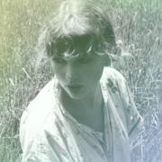 taylorswift_poland's Profile Photo