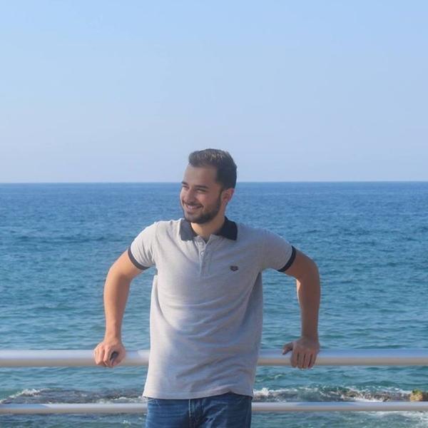 mostafadibswalaban's Profile Photo